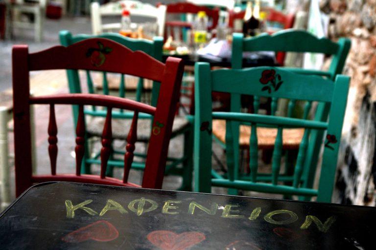 Ηλεία: Έκλεψαν… μεζέδες,αλυσοπρίονα και την πόρτα μιας καρότσας! | Newsit.gr