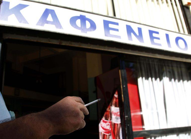 Ρέθυμνο: Έπαιζαν παράνομα παιχίδια σε καφενείο | Newsit.gr