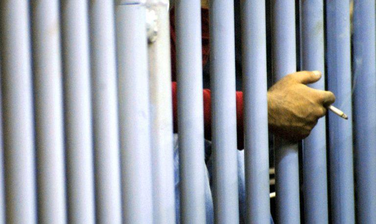 Χανιά: Απελευθέρωσαν κρατούμενο κατα λάθος   Newsit.gr
