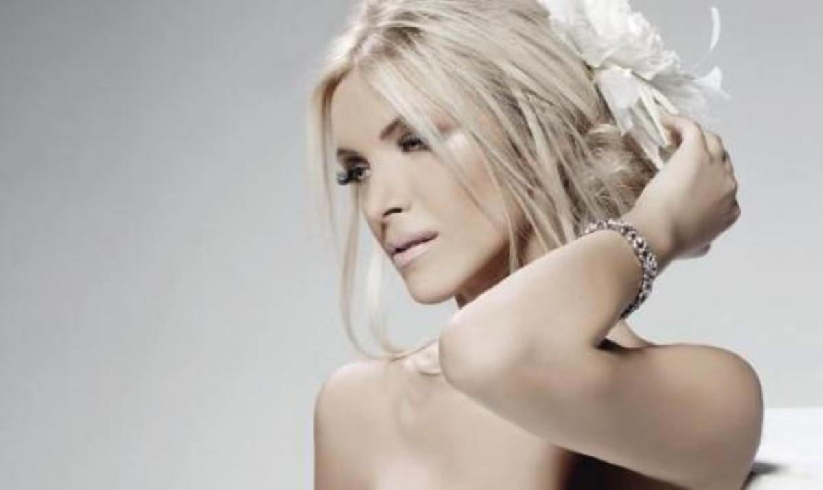 "K. Καινούργιου: ""Είναι  ντροπή που μου χρέωσαν τον Σηφάκη για σύντροφο!» | Newsit.gr"