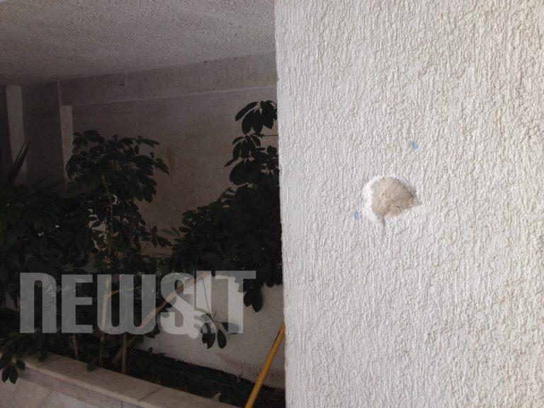 Νεκρός 30χρονος, σε κρίσιμη κατάσταση ο αδελφός του – Τους πυροβόλησαν με καλάσνικοφ   Newsit.gr