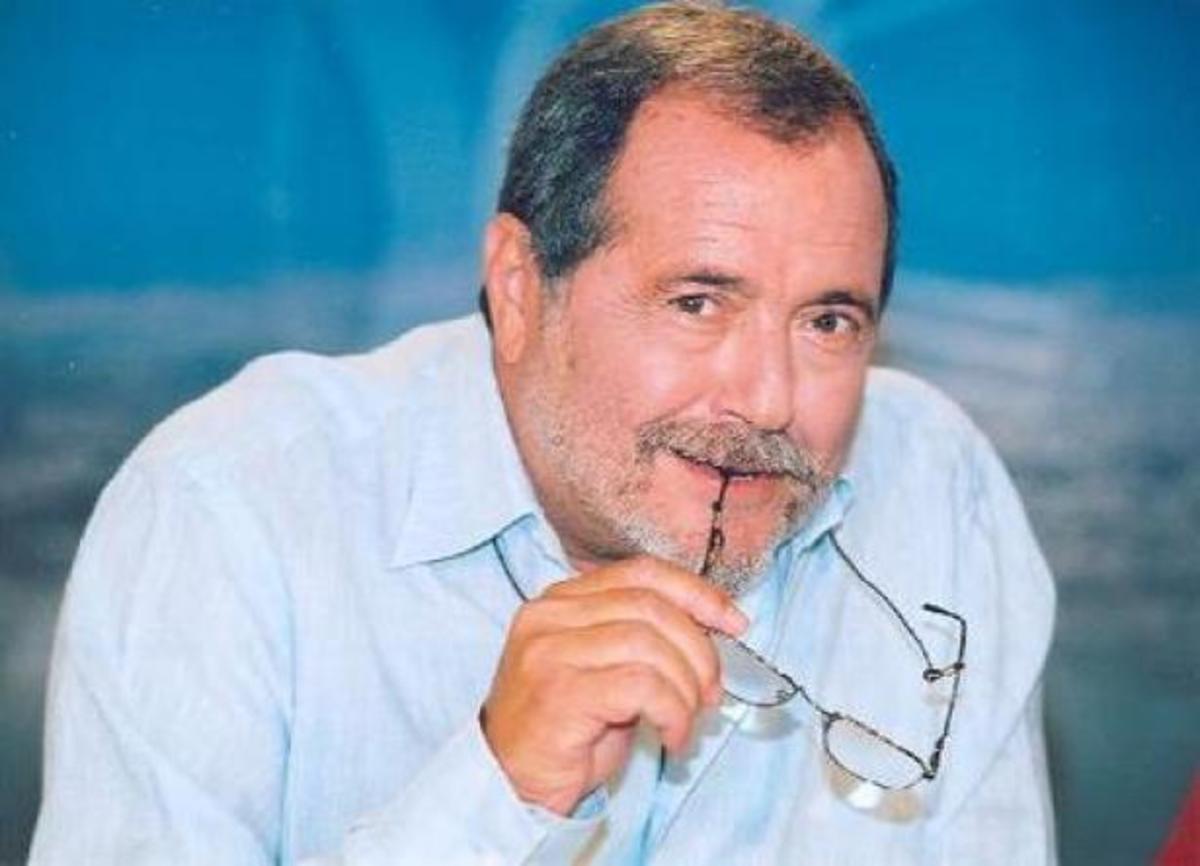 Πότε θα γίνει η δίκη για το θάνατο του Νίκου Κακαουνάκη; | Newsit.gr