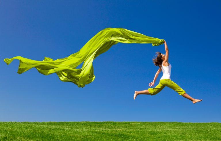 Μικρές συμβουλές για «καλύτερη» υγεία! | Newsit.gr