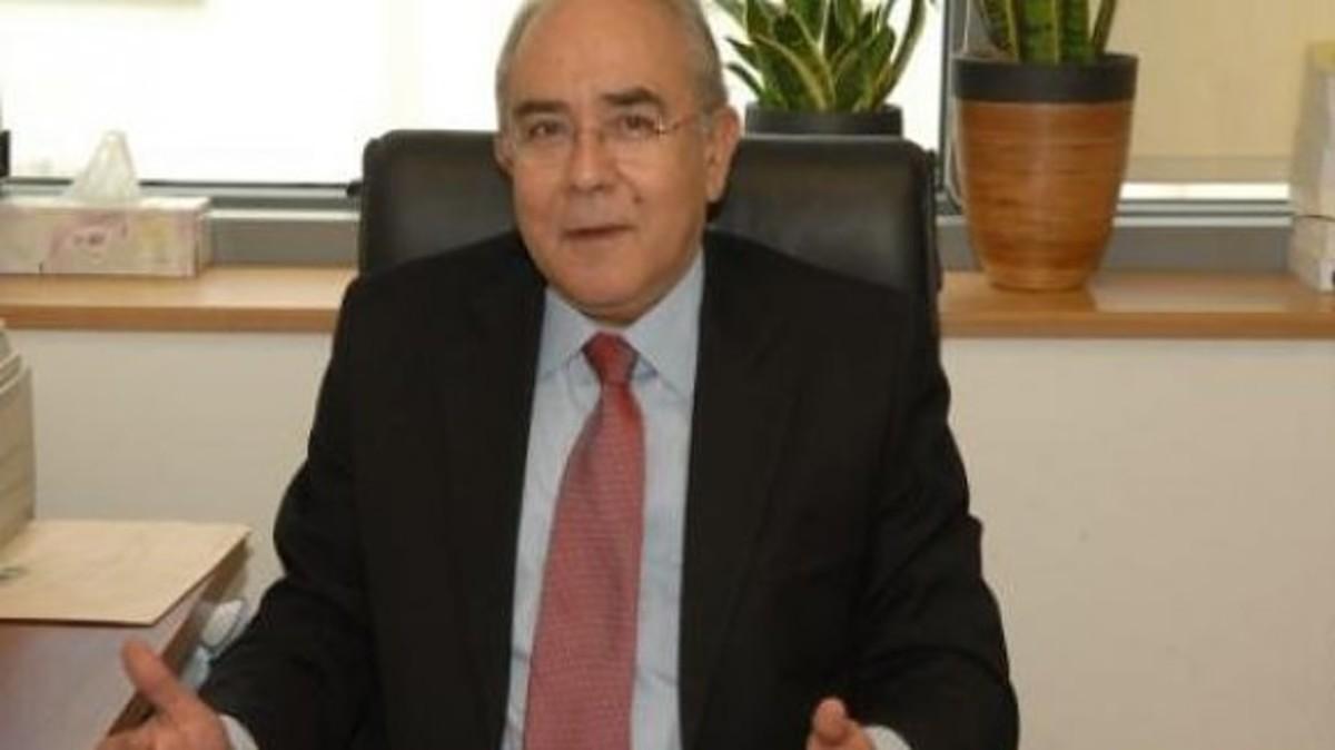 Κύπρος: Η ΕΔΕΚ δεν θα στηρίξει κανένα – Την Πέμπτη η τελική απόφαση | Newsit.gr