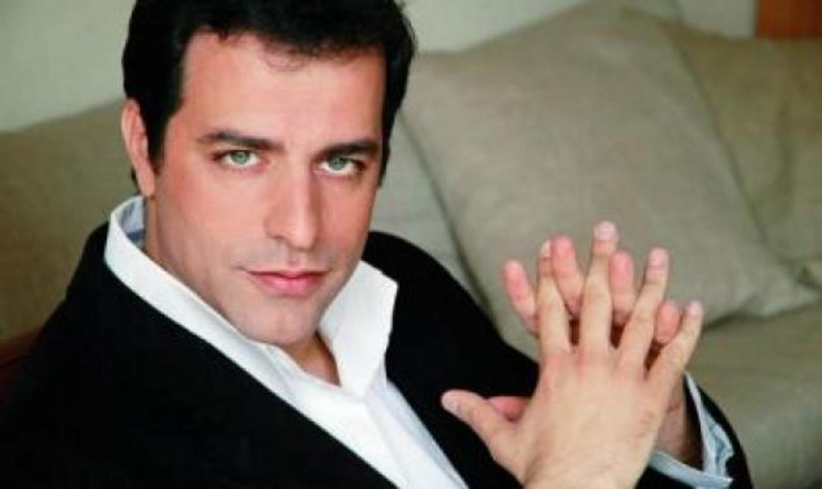«Έφτασα ένα δευτερόλεπτο πριν από το θάνατο». Γνωστός ηθοποιός περιγράφει τις εφιαλτικές στιγμές του | Newsit.gr
