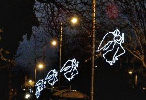 Διακοπές Χριστούγεννα 2015: Χρήσιμες συμβουλές για Καλές Γιορτές