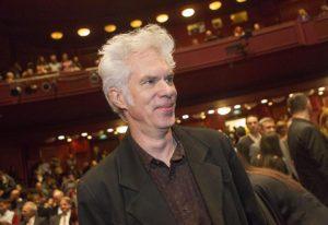 Θεσσαλονίκη: Εγκαινιάστηκε η 54η διοργάνωση του Φεστιβαλ Κινηματογράφου παρουσία του Τζέιμς Τζάρμους