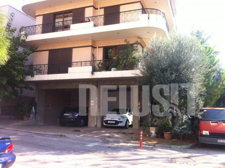 Ένοπλοι λήστεψαν ζευγάρι μέσα στο σπίτι του | Newsit.gr