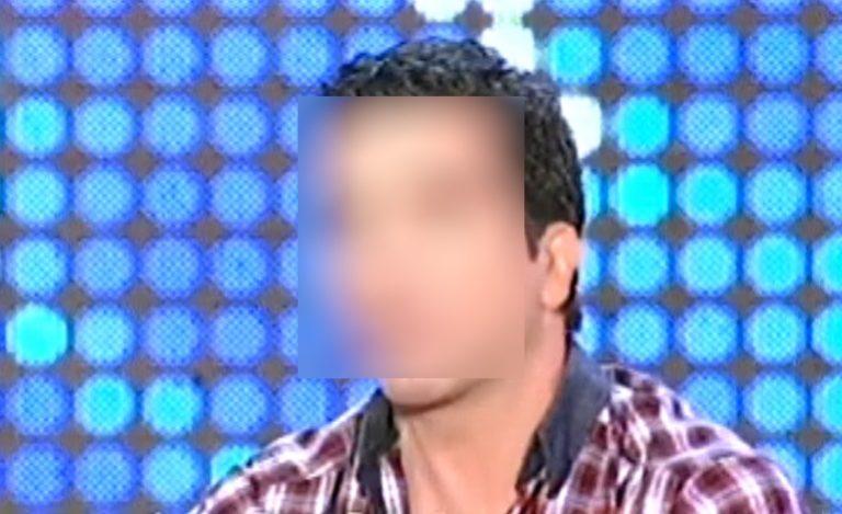 Έλληνας ηθοποιός εξομολογείται: «Έτρωγα πολύ ξύλο από τις καλόγριες στο ίδρυμα»!   Newsit.gr