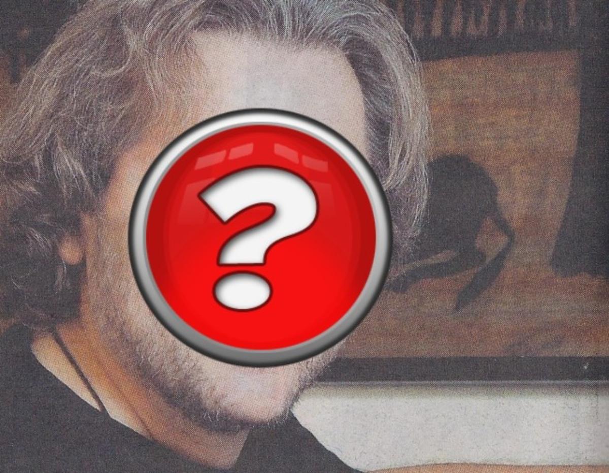 Γνωστός Έλληνας ηθοποιός και τραγουδιστής έφτασε ένα βήμα πριν την αυτοκτονία! | Newsit.gr