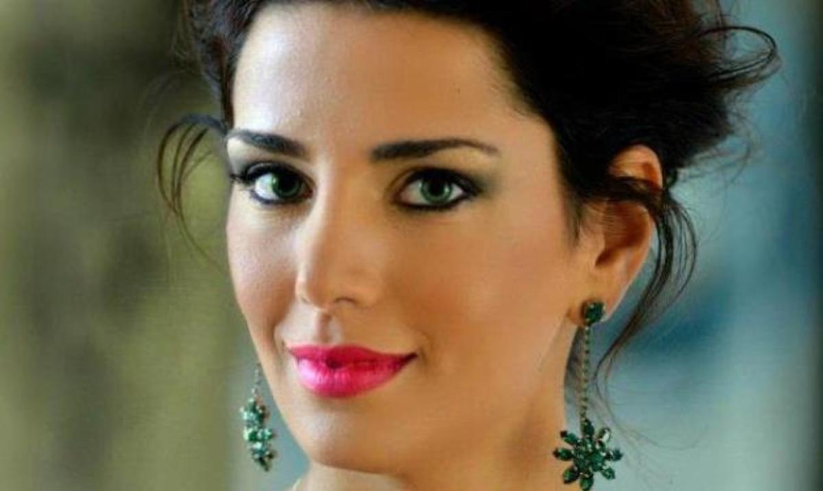 Και δεύτερη Ελληνίδα στην ταινία του James Bond! | Newsit.gr