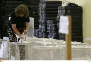 Εκλογές 2015: Όλα όσα πρέπει να γνωρίζουν οι ετεροδημότες