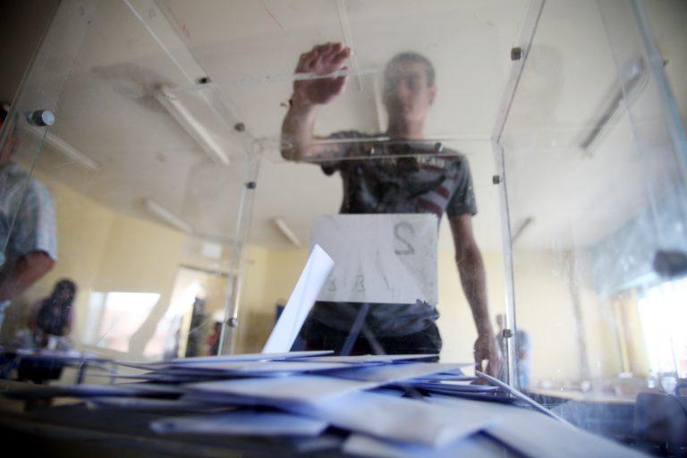 Σε 10 περιφέρειες από τις 56 άλλαξε το πρώτο κόμμα | Newsit.gr