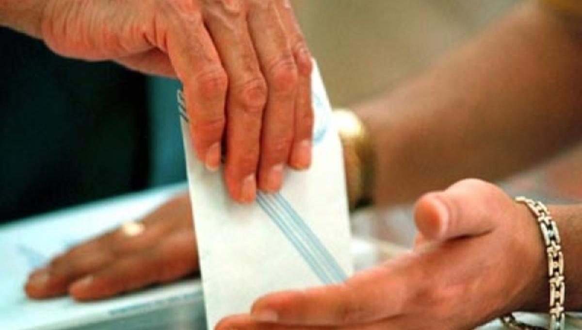 Προστατέψετε την υγεία σας στις …εκλογές | Newsit.gr