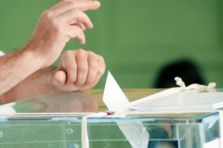 Θεσσαλονίκη: Σύλληψη για… νοθεία στις εκλογές της ΠΟΕ – ΟΤΑ | Newsit.gr