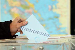 «Παγώνουν» στα κανάλια λόγω των εκλογών