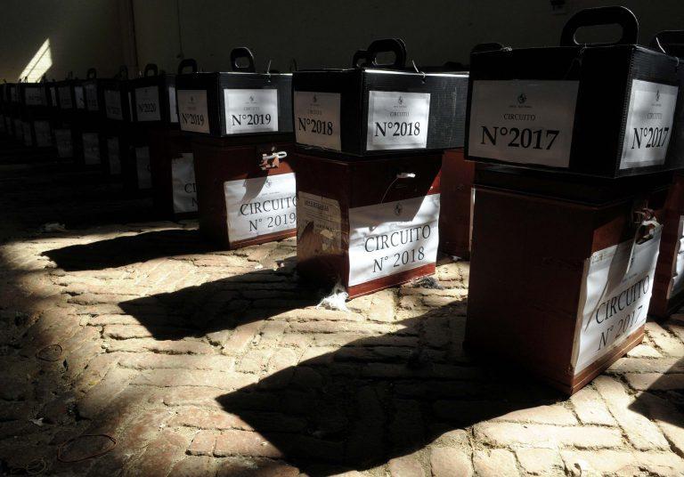 Ισοπαλία στις ολλανδικές εκλογές – Θολό το πολιτικό τοπίο   Newsit.gr