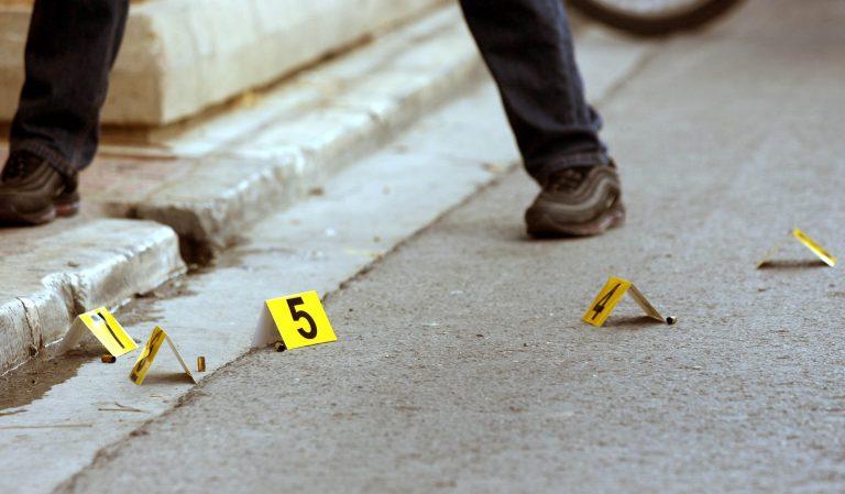 Ηράκλειο: Τους ξύπνησαν οι πυροβολισμοί! | Newsit.gr