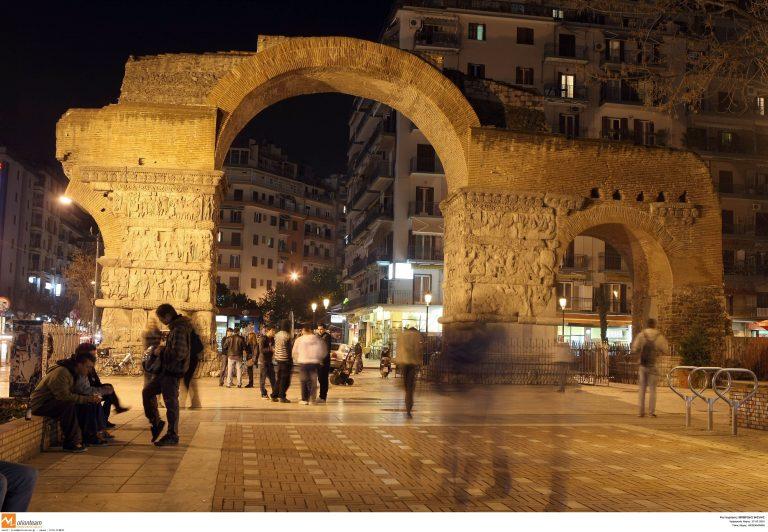 Οκτώ άτομα έδειραν ζευγάρι για 150 ευρώ! | Newsit.gr