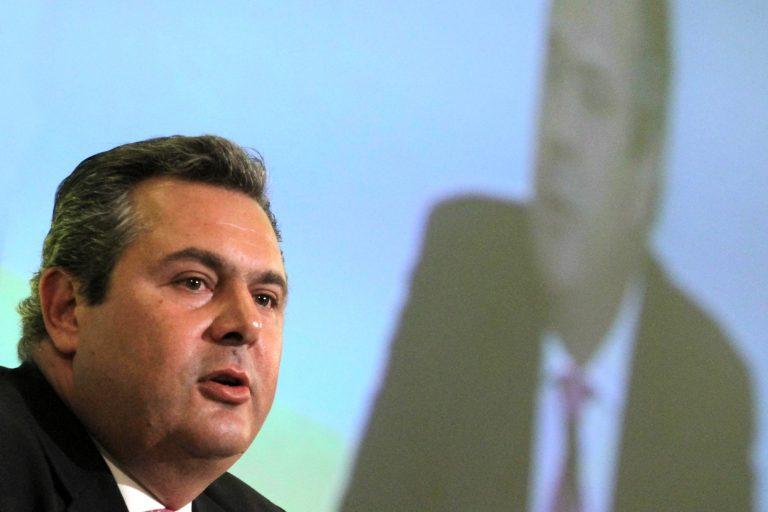 ΑΝΕΛ: «Για το θεαθήναι η συνάντηση των πολιτικών αρχηγών – Τα μέτρα έχουν κλειδώσει»   Newsit.gr