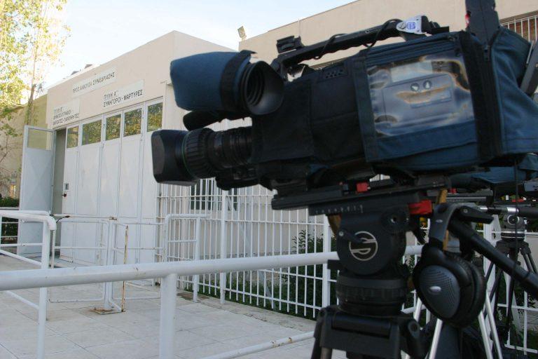 24ωρες επαναλαμβανόμενες απεργίες από Τετάρτη σε όλα τα ΜΜΕ   Newsit.gr
