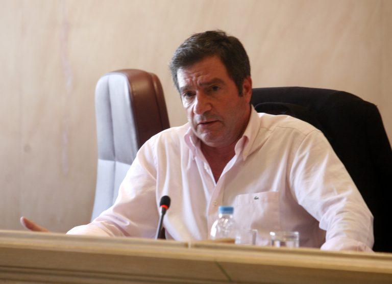 Βόμβα Καμίνη: «Αύριο η Ελλάδα μπορεί να μην είναι μέλος της Ε.Ε.» | Newsit.gr