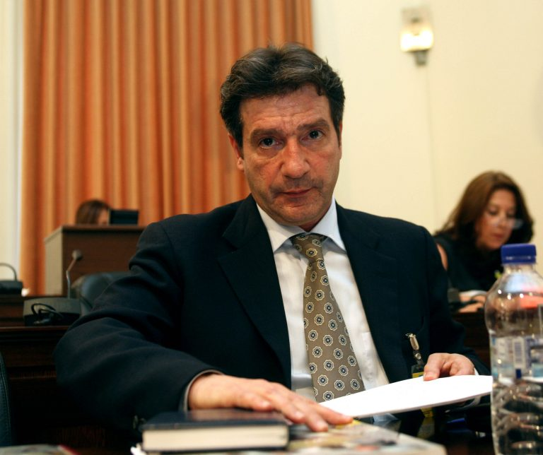 Κατάργηση της μοριοδότησης για εντοπιότητα | Newsit.gr