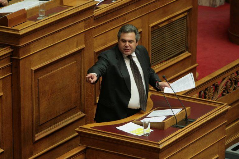 Κι όμως! Οι υδατάνθρακες είναι ελληνικοί – ΒΙΝΤΕΟ | Newsit.gr