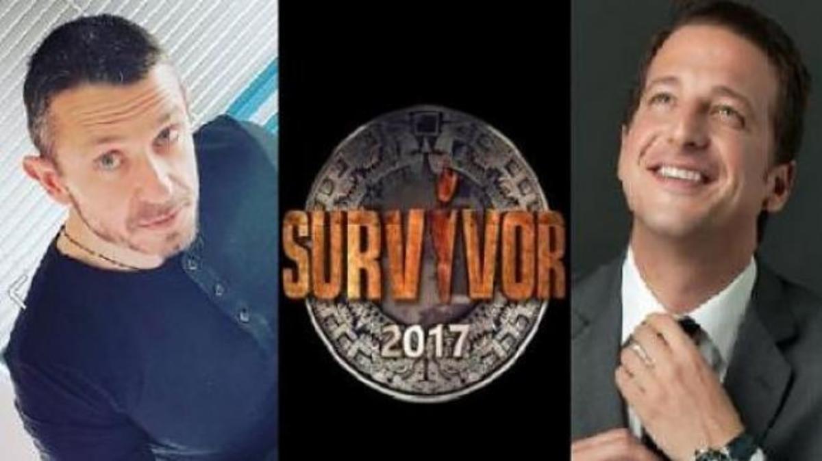 To Survivor έβαλε σε μπελάδες και τα κυπριακά κανάλια! | Newsit.gr