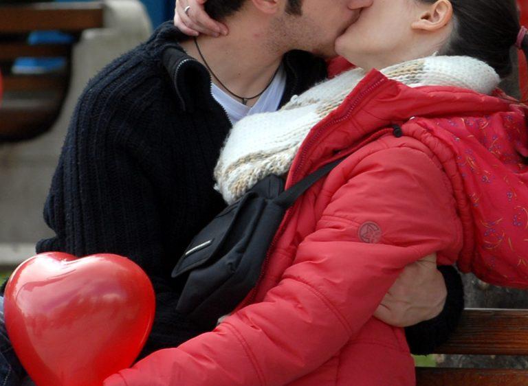 Χαλάνδρι:  Τραγουδούν τον έρωτα … | Newsit.gr