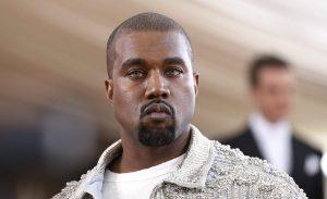 Σάλος με Kanye West! «Επιλογή η σκλαβιά των μαύρων για 400 χρόνια»