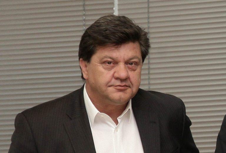 Τα ίδια είπε ο Καπελέρης στον οικονομικό εισαγγελέα | Newsit.gr