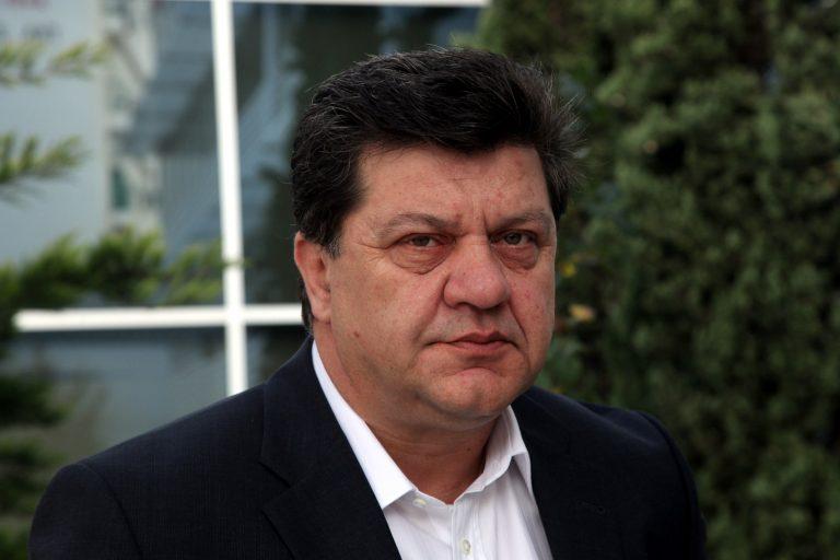 Καπελέρης: Δεν πήρα ποτέ στα χέρια μου τη λίστα Λαγκάρντ – Αύριο οι εξηγήσεις Διώτη | Newsit.gr