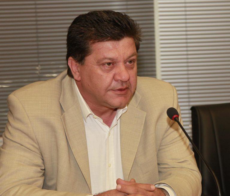 Σε διαπραγματεύσεις το ΣΔΟΕ για cd με ονόματα γιατρών φοροφυγάδων | Newsit.gr