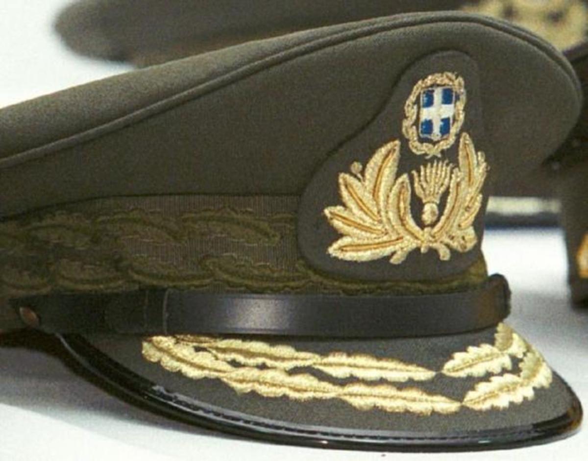«Ναι» ΥΕΘΑ για τις Πανελλήνιες Εξετάσεις και τι θα γίνει με μεταπτυχιακά στρατιωτικών | Newsit.gr