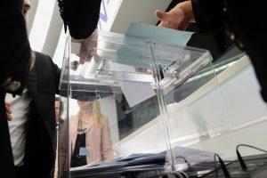 Εκλογές 2015: Σε… έξοδα να βρισκόμαστε! 130 εκατ. ευρώ για 3 εκλογικές μάχες