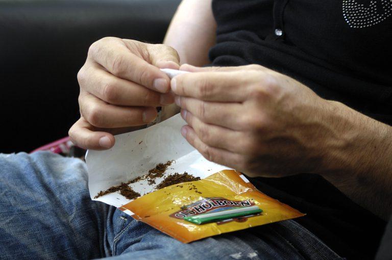Η Κροατία κόβει το κάπνισμα | Newsit.gr