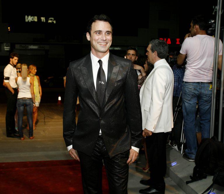 Ο Καπουτζίδης, οι μεταμορφώσεις και τα soundtracks | Newsit.gr