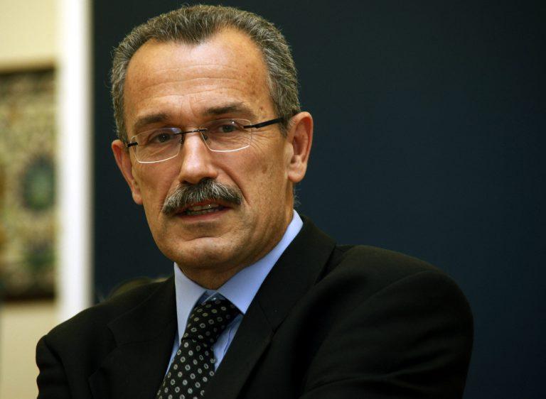 «Οι εκλογές δε θα αναβληθούν» part ΙΙ | Newsit.gr