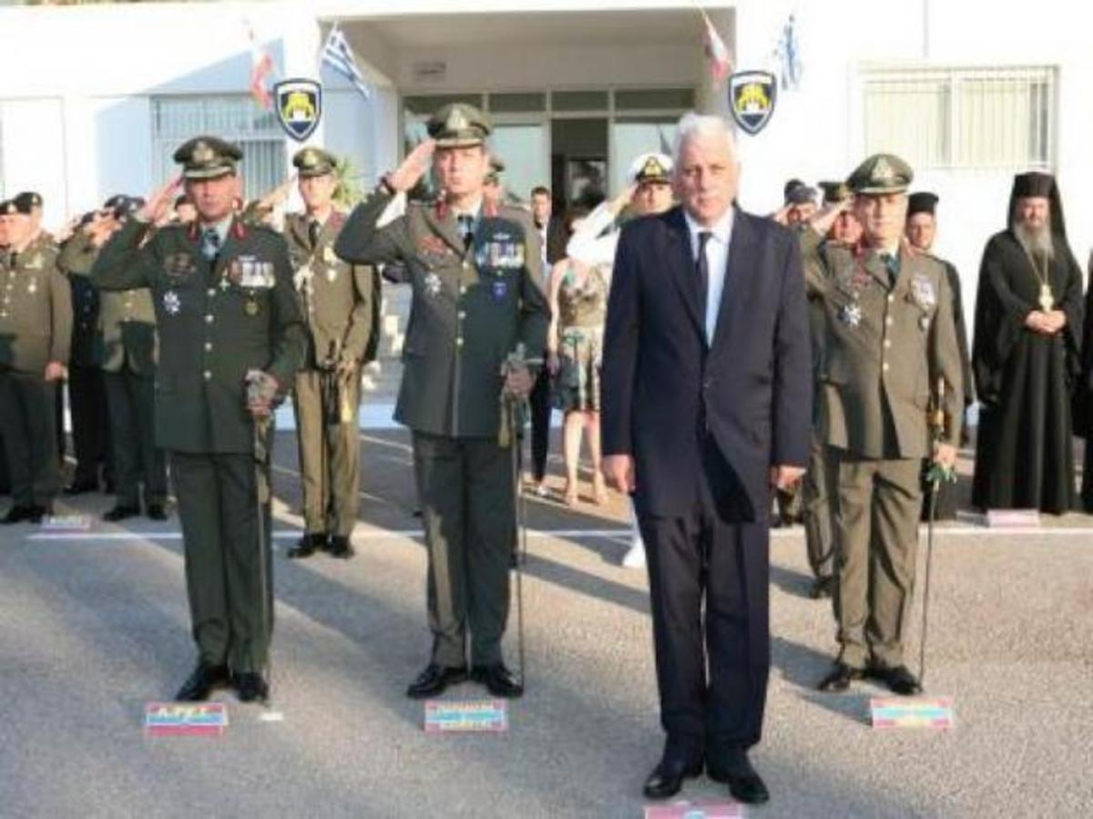 Συνταξιούχος του ΝΑΤ ο αδελφός του ΥΦΕΘΑ – Όλα δείχνουν αυτοκτονία   Newsit.gr