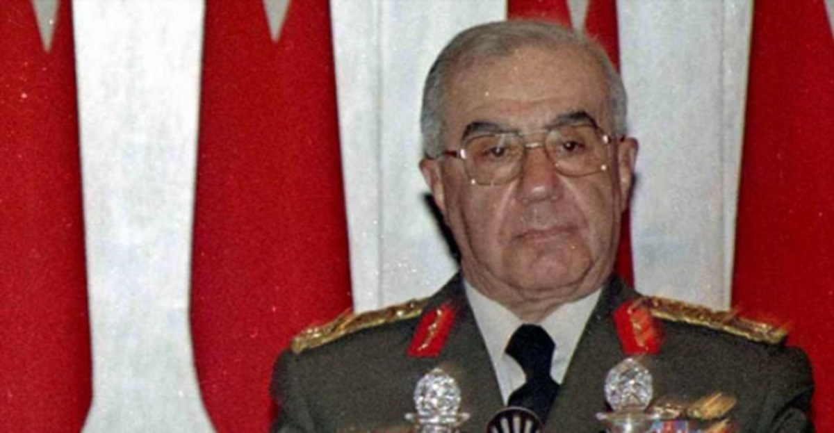 Τουρκία: Συνελήφθη ο Ισμαιλ Χ. Καράνταγι ως πραξικοπηματίας!   Newsit.gr