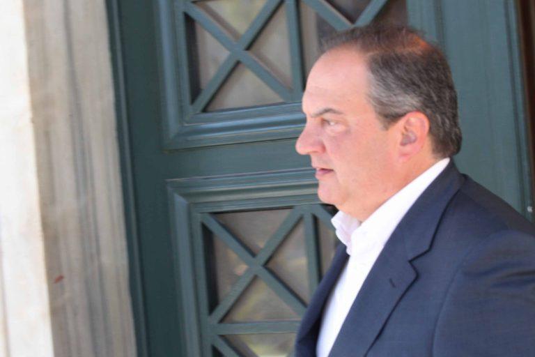 Αυτός είναι ο πρώτος υπεύθυνος και μαζί του όλοι όσοι κυβέρνησαν | Newsit.gr