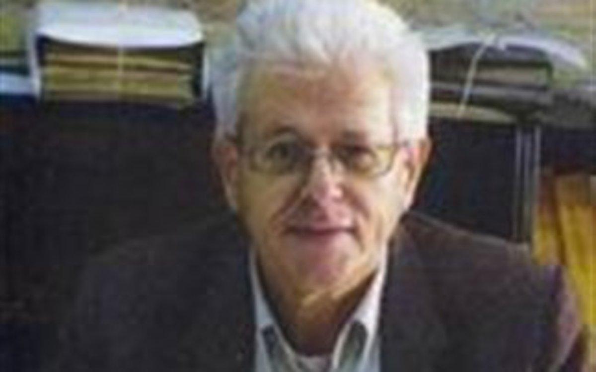 Nεκρός σε τροχαίο ο Κωνσταντίνος Καραμούτσος | Newsit.gr