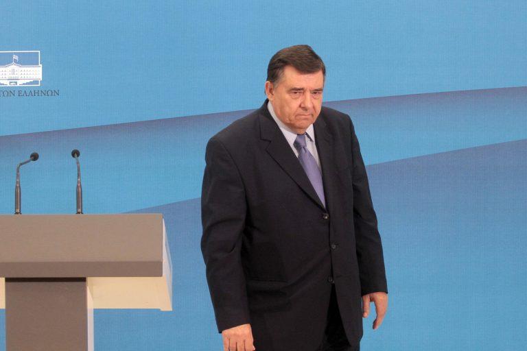 Καρατζαφέρης: «Τους ανέδειξα κι έφυγαν στην πρώτη τρικυμία» – Οι νέες συνεργασίες | Newsit.gr