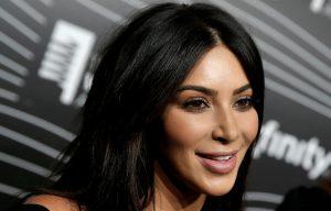 Kim Kardashian: Την απείλησαν με όπλο μέσα στο δωμάτιο του ξενοδοχείου της!