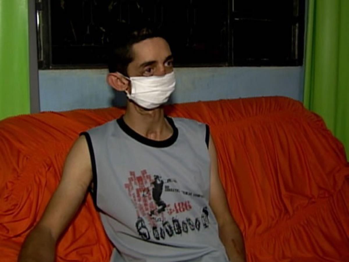 Απήγαγαν καρκινοπαθή για να του κλέψουν τα χρήματα της επέμβασης που θα έκανε   Newsit.gr