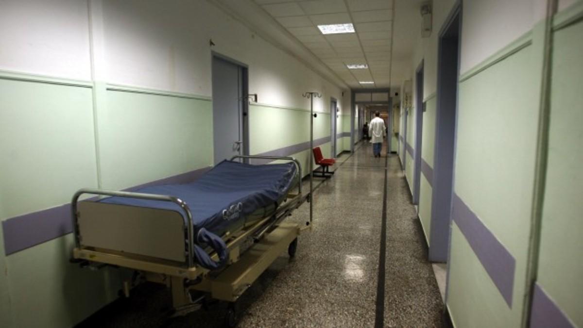 Κρήτη: Τελείωσε η… τιμωρία και οι γιατροί με τις μαϊμού αναρρωτικές, επιστρέφουν κανονικά!   Newsit.gr