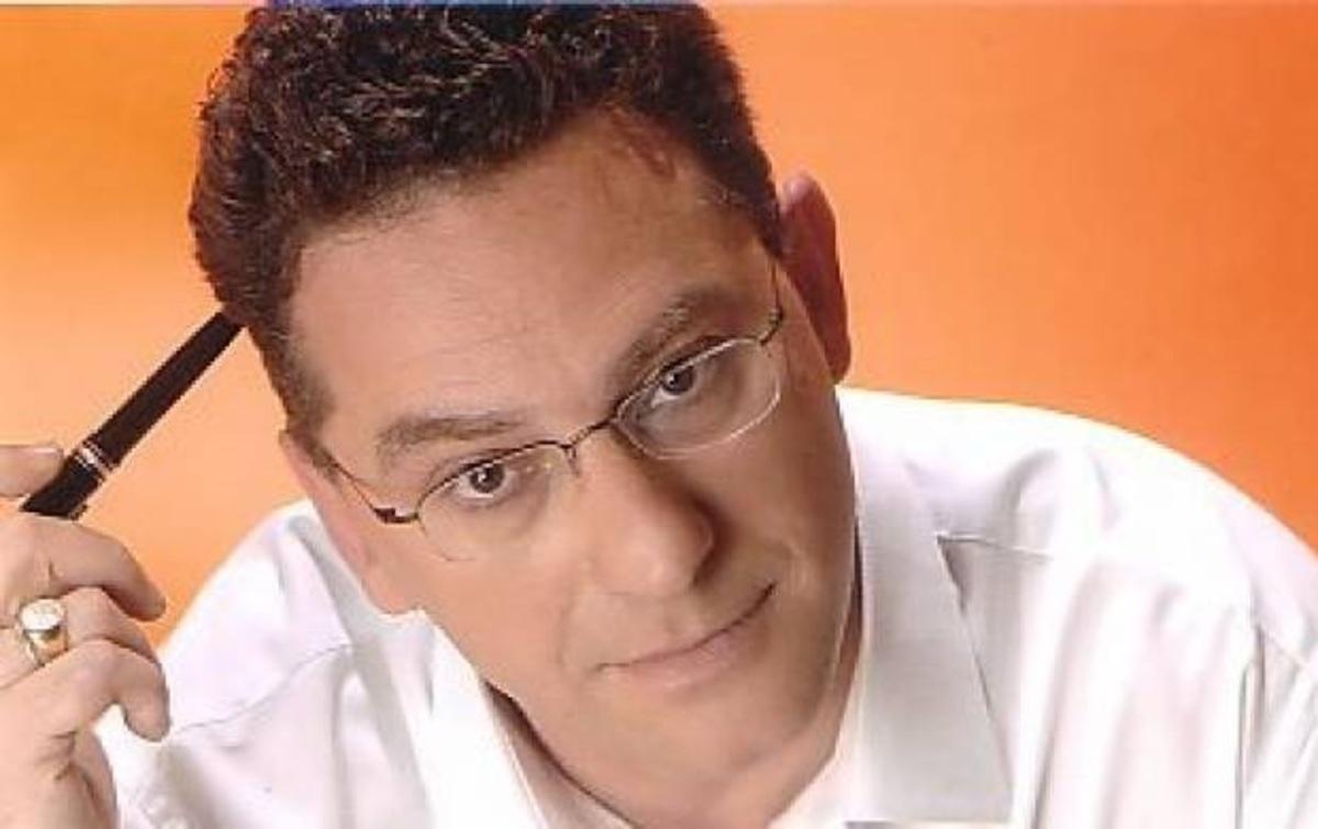 Η πρώτη αντίδραση του Κώστα Αρβανίτη για την απομάκρυνσή του από την εκπομπή | Newsit.gr