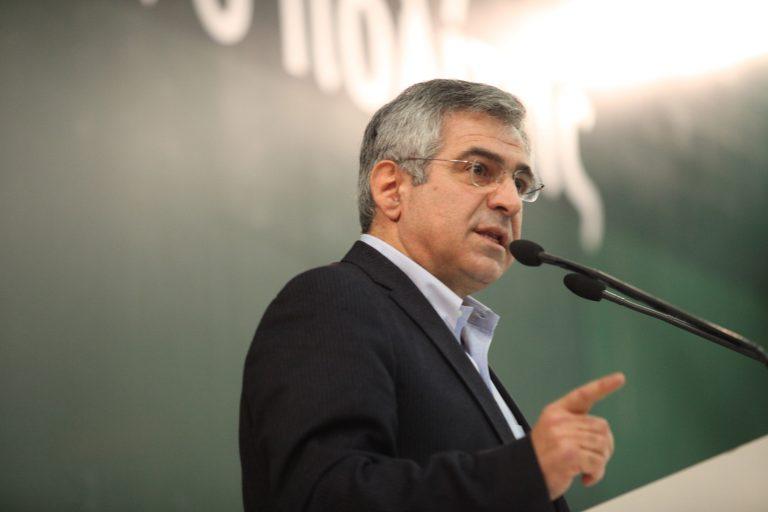 Παρέμβαση Εισαγγελέα για τις καταγγελίες Καρχιμάκη για μεγαλοφοροπαραβάτες | Newsit.gr