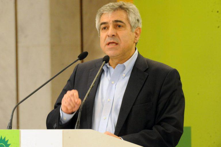 Εξώδικο Καρχιμάκη σε Στουρνάρα, Ρουπακιώτη και ΣΔΟΕ για την περιβόητη λίστα | Newsit.gr